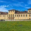 VilldellRegina, Turin — Stock Photo #18822077
