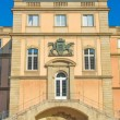 Neues Schloss (New Castle), Stuttgart - Photo