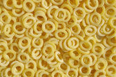 Pasta picture — Stock Photo