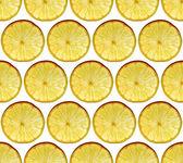 レモンの背景 — ストック写真