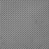 Diamond steel — Foto de Stock