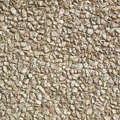 Concrete picture — Stock Photo