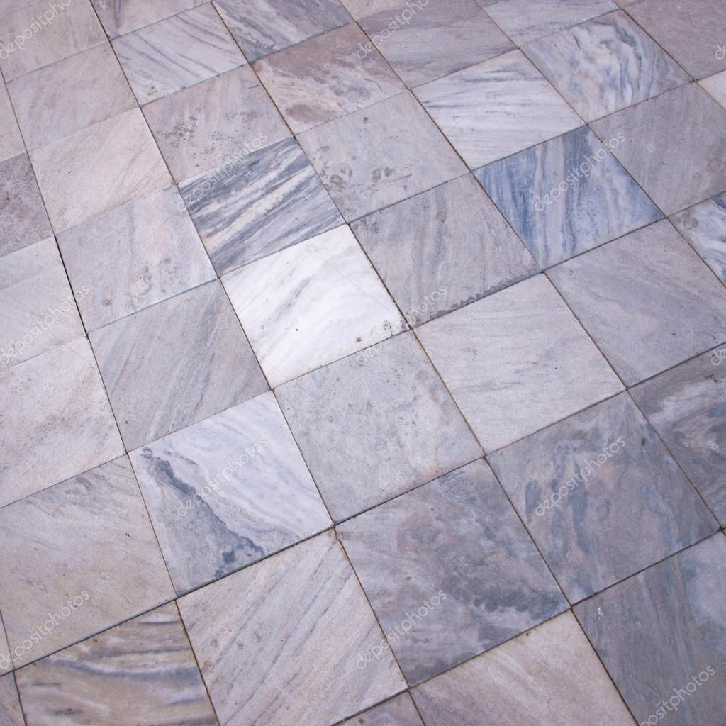 Natural stone flooring types mittal marble home chinese for Cheapest type of flooring