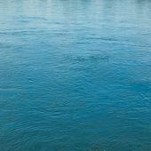 Vatten bild — Stockfoto