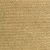 Papper bild — Stockfoto