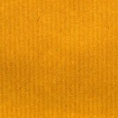 Brown paper background — Стоковое фото