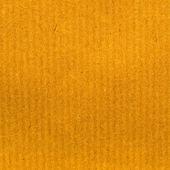 Bruine papieren achtergrond — Stockfoto