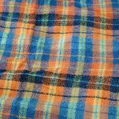 Fabric — Foto de Stock