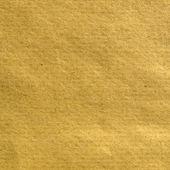 Papírový obrázek — Stock fotografie