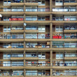 Trellick Tower, London — Stock Photo