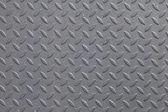 Diamant stahl — Stockfoto