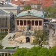 Alte National Galerie — Stock Photo #24603605