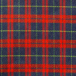 Tartan background — Stockfoto