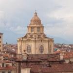 ������, ������: San Lorenzo Torino
