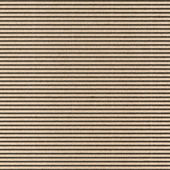 Corrugated cardboard — Zdjęcie stockowe