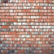 Red bricks — Stock Photo #29993685