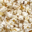Foto Stock: Pop Corn