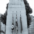 The Cenotaph London — Stockfoto