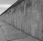 Berlin Wall — Photo