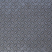 Diamond steel — Stockfoto