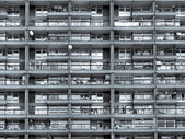 Trellick Tower, London — Foto de Stock