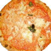 Photo de la pizza — Photo
