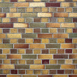 Brick wall — Stock Photo #30244103