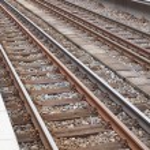 Railway — Stock Photo #30244179