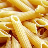 Těstoviny obrázek — Stock fotografie