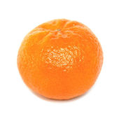 Mandarinka — Stock fotografie