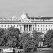 Somerset House, London — Stock Photo #30322057