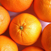 Oranges picture — Stock Photo