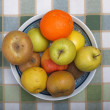 Fruits picture — Stock Photo #30363349