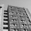 Trellick Tower — Stock Photo