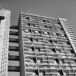 Stock Photo: Trellick Tower, London