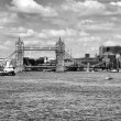 Tower Bridge, London — Stock Photo #32514457