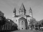 Mainz Cathedral — Stock Photo