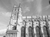 Canterbury Cathedral — Stock Photo