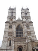 Westminster Abbey — Photo