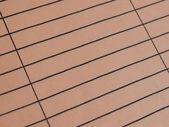 Formulário de papel — Foto Stock