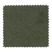 Fabric sample — Stock Photo