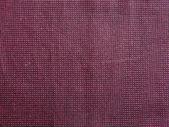 Fabric background — Foto de Stock