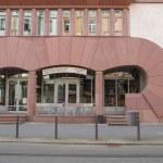 ������, ������: Museum fuer Moderne Kunst
