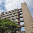 Balfron Tower in London — Stock Photo #39416745
