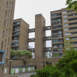Balfron Tower in London — Stock Photo #39744269