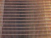 Grid mesh — Stock Photo