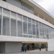Постер, плакат: Royal Festival Hall in London