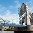Stockfoto: Tower Bridge, London