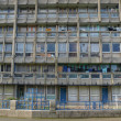 Foto de Stock  : Robin Hood Gardens London
