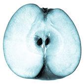 Apple — Foto de Stock